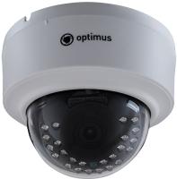 IP-камера Optimus IP-E022.1(3.6)AP_V.2 -