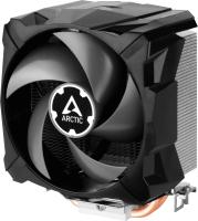Кулер для процессора Arctic Cooling Freezer 7 X CO (ACFRE00085A) -