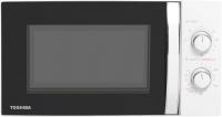 Микроволновая печь Toshiba MW-MG20P WH -