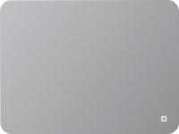 Зеркало Алмаз-Люкс ЗП-13 (60x80) -