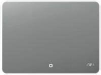 Зеркало Алмаз-Люкс ЗП-65 (60x80) -