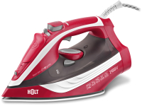 Утюг Holt HT-IR-003 (красный) -