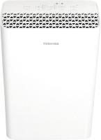 Очиститель воздуха Toshiba CAF-X33XPL -