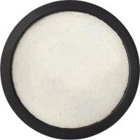 Фильтр для пылесоса Neolux FPL-64 -