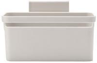 Органайзер для раковины Brabantia 302480 (светло-серый) -