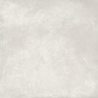 Плитка Ibero Ceramicas One White Rec-Bis (750x750) -