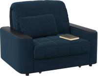 Кресло-кровать Moon Trade Даллас 018 / 003492 -
