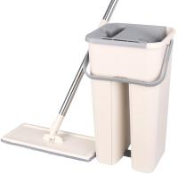 Набор для уборки Bradex TD 0632 -