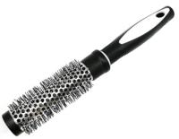 Расческа Флер Для укладки волос NBR-9516 -