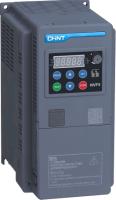 Частотный преобразователь Chint NVF5-3.7/TS4-B 3.7кВт 380В 3Ф / 201998 -