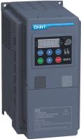 Частотный преобразователь Chint NVF5-1.5/TD2-B 1.5кВт 220В 1Ф / 202566 -