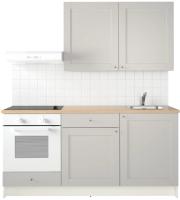 Готовая кухня Ikea Кноксхульт 393.933.08 -