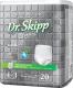 Трусы впитывающие для взрослых Dr.Skipp Standard L3 (20шт) -