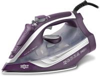 Утюг Holt HT-IR-003 (фиолетовый) -