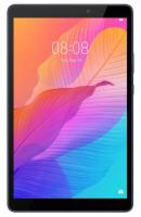 Планшет Huawei MatePad T 2/32GB LTE / Kob2-L09 (синий) -
