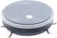 Робот-пылесос Mamibot EXVAC660 (серый) -