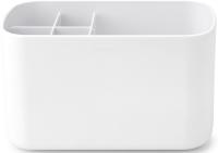 Органайзер для ванны Brabantia 280108 (белый) -