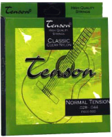 Струны для классической гитары Gewa Tenson / F600.505 -