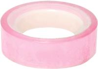 Скотч deVente 4162801 (розовый) -
