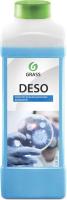 Универсальное чистящее средство Grass Deso / 125120 (1л) -