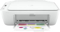 МФУ HP DeskJet 2710 (5AR83B) -