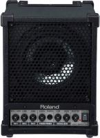 Комбоусилитель Roland CM-30 Cube Monitor -