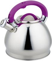 Чайник со свистком Rainstahl RS-7626-30 -