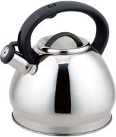 Чайник со свистком Rainstahl RS-7627-30 -