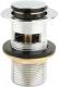Донный клапан BelBagno BB-PCU-06-CRM -