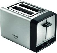 Тостер Bosch TAT5P420 -