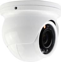 Аналоговая камера Longse LS-AHD20/42 Mini -