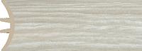 Профиль Rico Flex 412 Ясень серый (3м) -