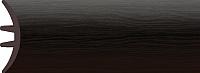 Профиль Rico Flex 465 Венге Африка (3м) -