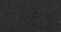 Угольный фильтр для вытяжки Maunfeld CF 152 (60) -
