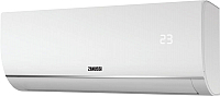 Сплит-система Zanussi ZACS-24 HS/N1 -