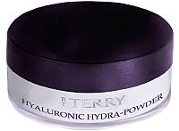 Фиксирующая пудра для лица By Terry Hyaluronic Hydra-Powder увлажняющая (1.5г) -