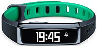 Фитнес-трекер Beurer AS80C (зеленый) -