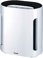 Очиститель воздуха Beurer LR200 -