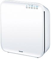 Очиститель воздуха Beurer LR300 -