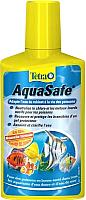 Средство для ухода за водой аквариума Tetra AquaSafe 706918/198876 (500мл) -