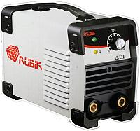 Сварочный аппарат Rubik САИ-250 -