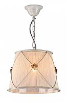 Потолочный светильник Maytoni Lea ARM369-11-G -