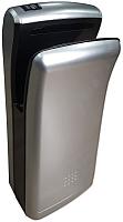Сушилка для рук Санакс 6990s (серебристый) -