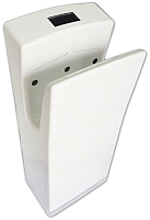 Сушилка для рук Санакс 6993 (белый) -