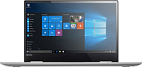 Ноутбук Lenovo Yoga 720-13IKB (81C3009QRU) -