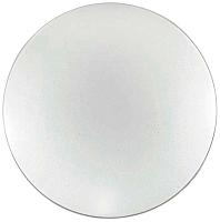 Потолочный светильник Sonex Abasi 2052/CL -