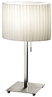 Прикроватная лампа Kolarz Sand A1307.71.6 -