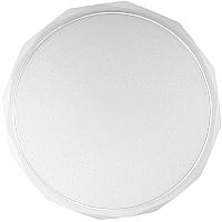 Потолочный светильник Sonex Masio 2056/CL -