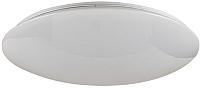 Потолочный светильник Freya Gloria FR6999-CL-45-W / FR999-45-W -