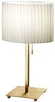 Прикроватная лампа Kolarz Sand A1307.71.7 -